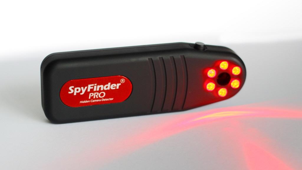 SpyFinder1.jpg