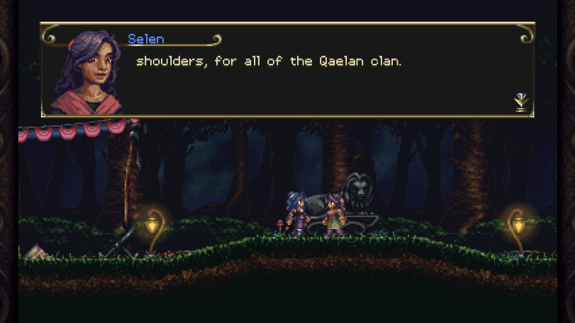 Timespinner12.png