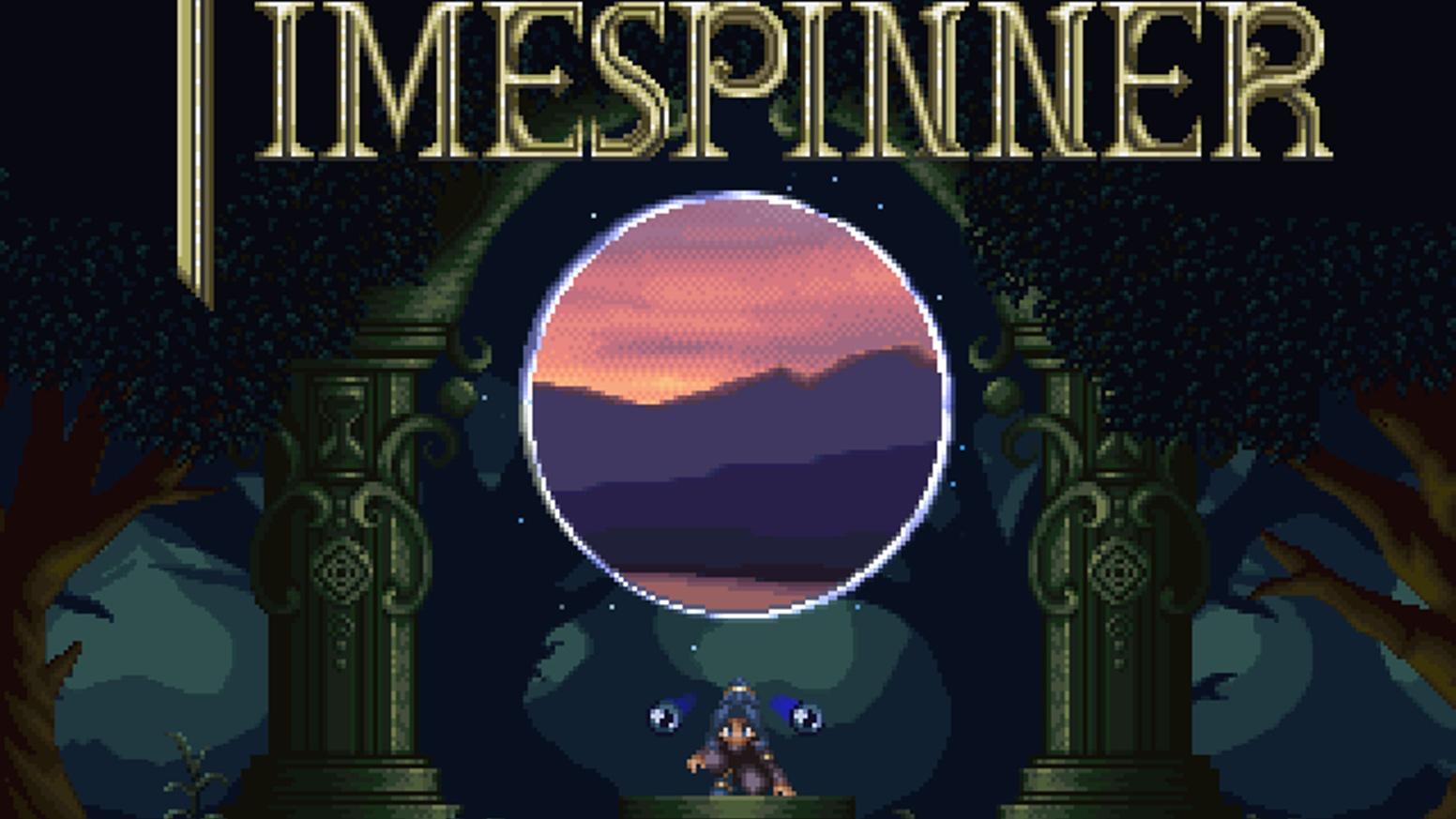 Timespinner2.jpg