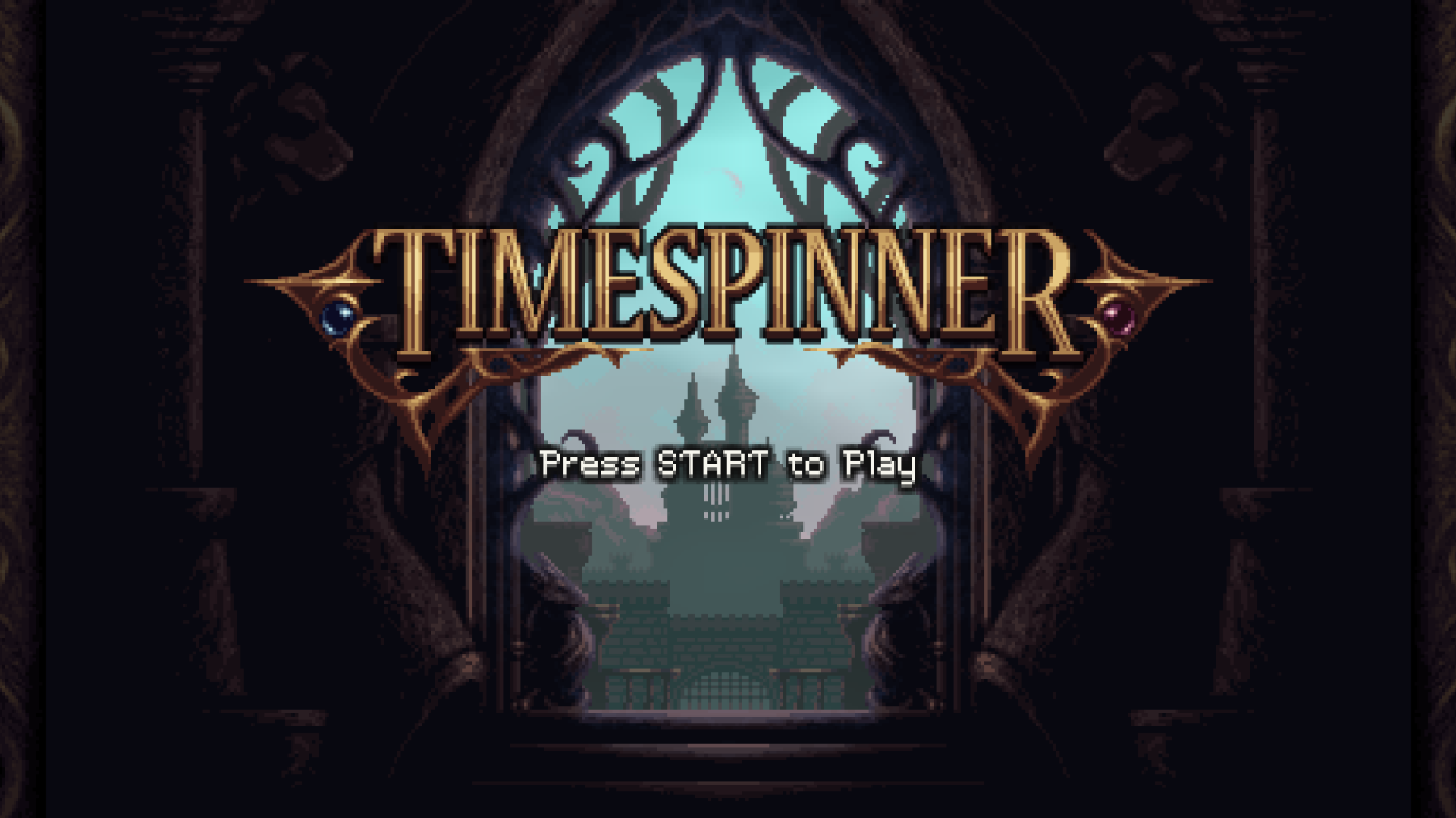 Timespinner3.png