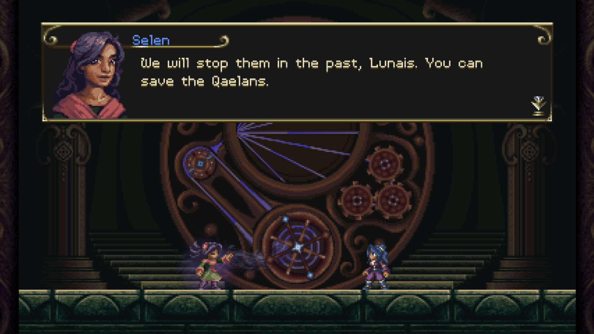 Timespinner8.png