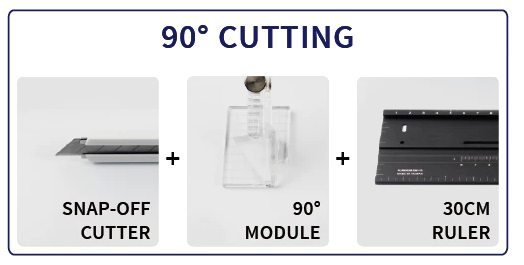 cutter 10.jpg