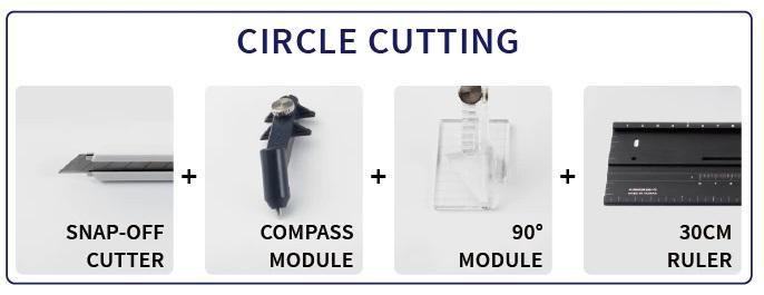 cutter 4.jpg