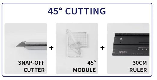 cutter 7.jpg
