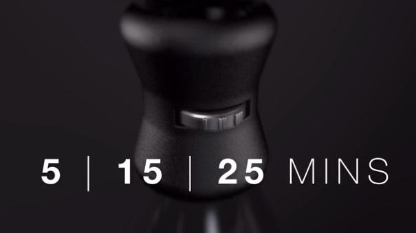 hourglass 4.jpg