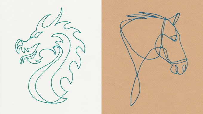 Drawmaton12.jpg