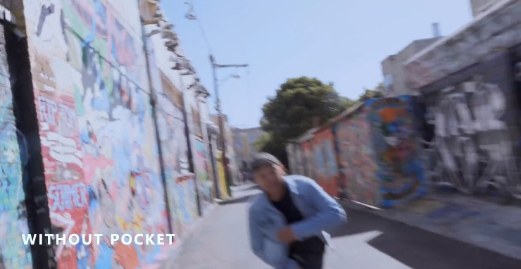 Pocket14.jpg