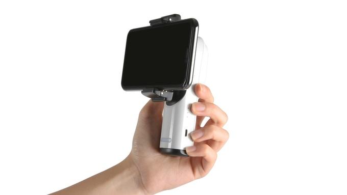 Pocket2.jpg