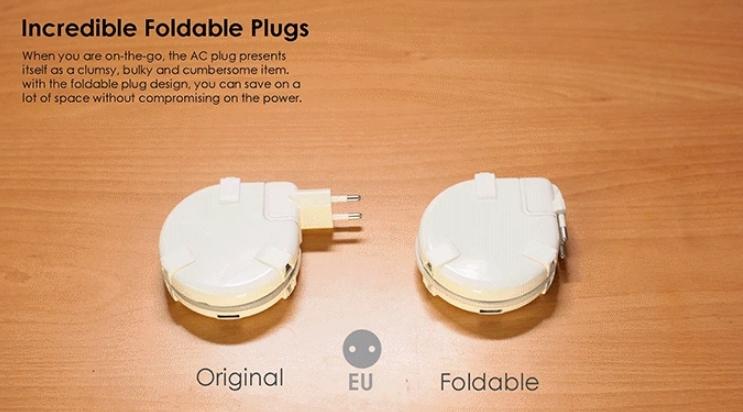 adapter07.jpg