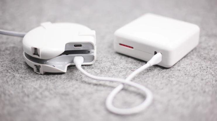 adapter10.jpg