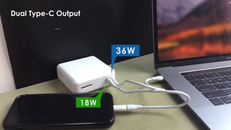 adapter11.jpg