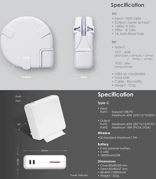 adapter13.jpg