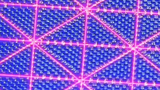 nano6.jpg