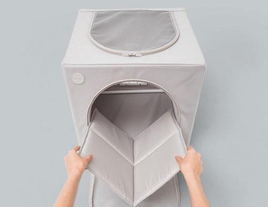pet dryer 6.jpg