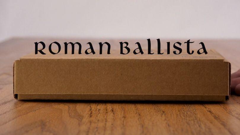 Ballista11.jpg