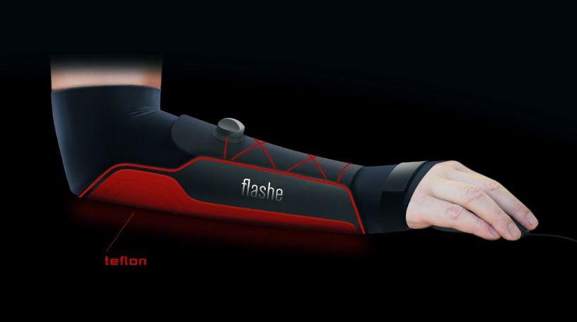 Flashe10.jpg