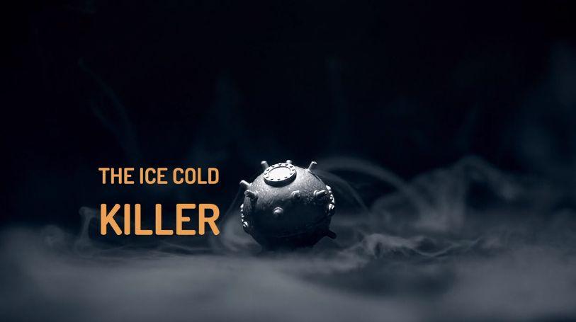 IceColdKiller10.jpg