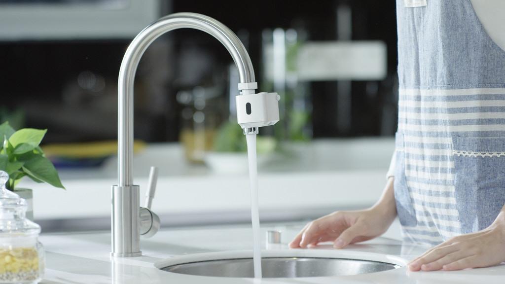 autowater1