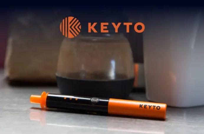 keyto1.jpg