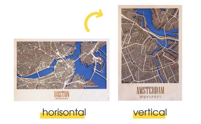 map 7.jpg