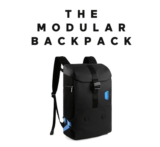 modular backpack 1.jpg