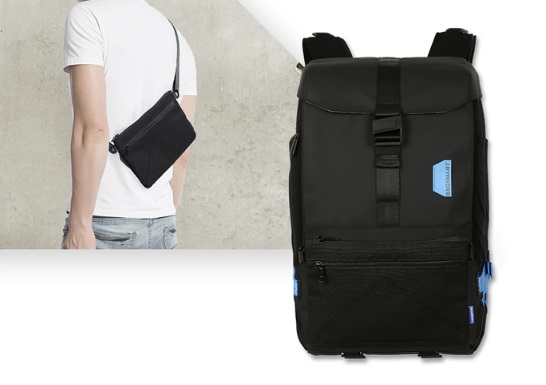 modular backpack 11.jpg
