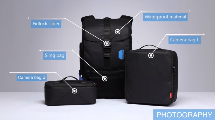 modular backpack 13.jpg