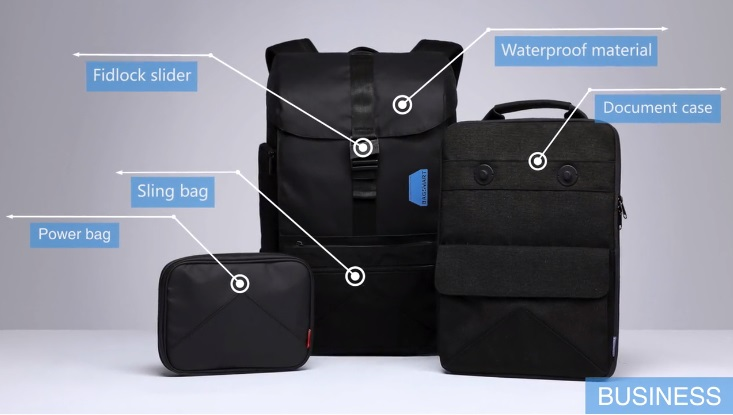 modular backpack 15.jpg