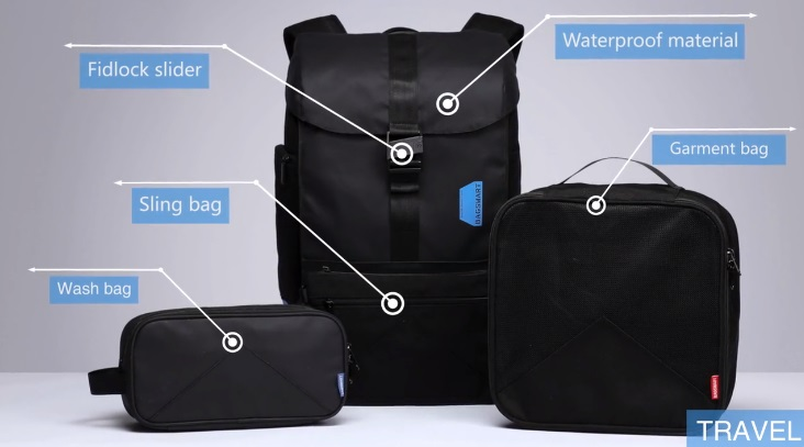 modular backpack 17.jpg