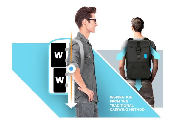 modular backpack 7.jpg