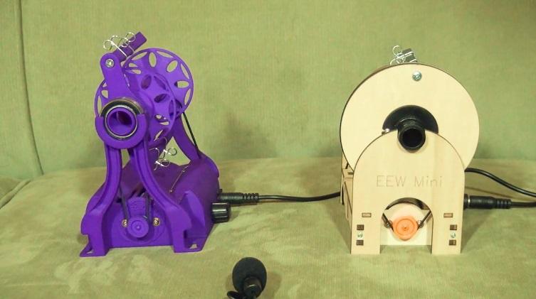sppining wheel 4.jpg