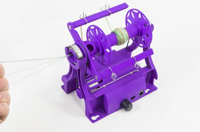 sppining wheel 9.jpg