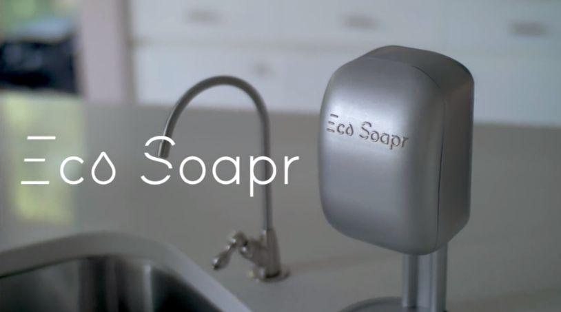 Eco Soapr10.jpg
