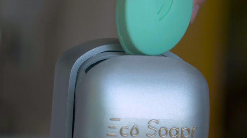 Eco Soapr15.jpg