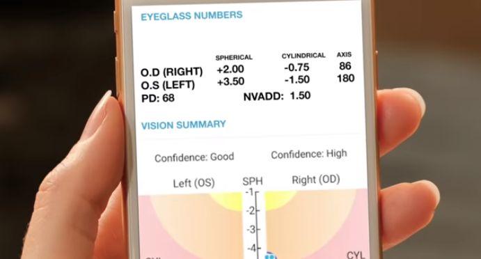 EyeQue20.jpg