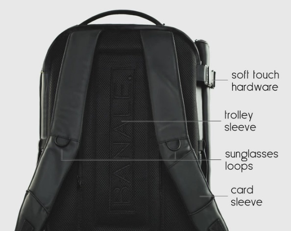 bag 12.jpg
