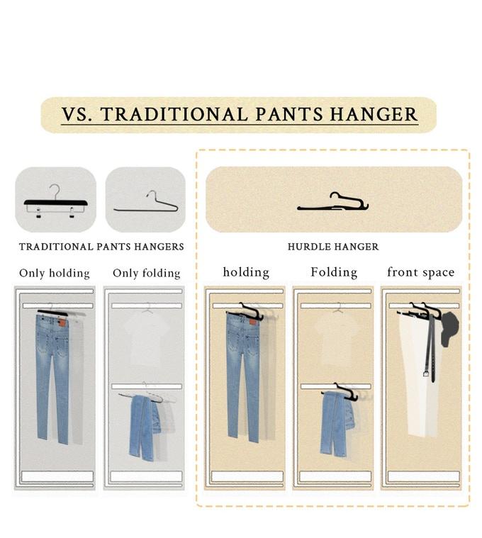 hanger4.jpg