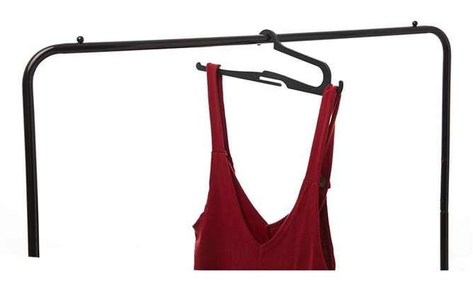 hanger9.jpg