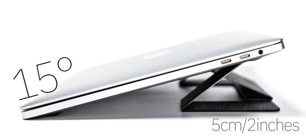 laptop stand 5.jpg