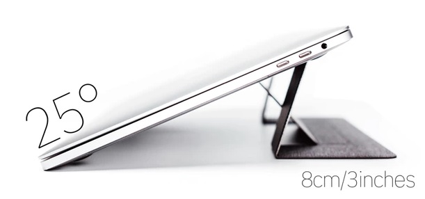 laptop stand 6.jpg