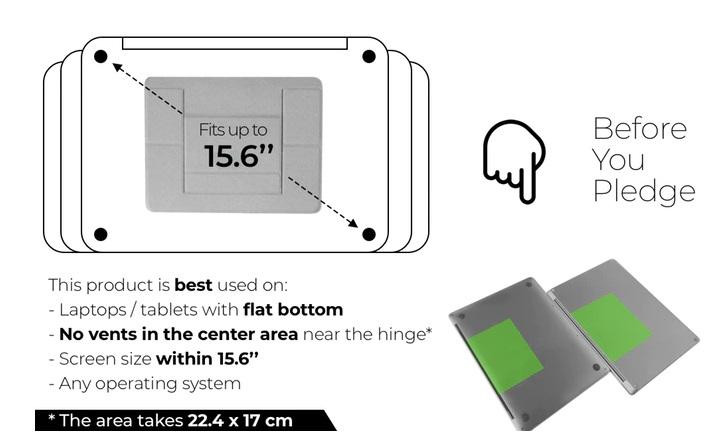 laptop stand 9.jpg