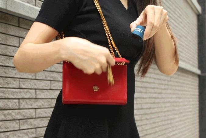 smallest bag 4.jpg