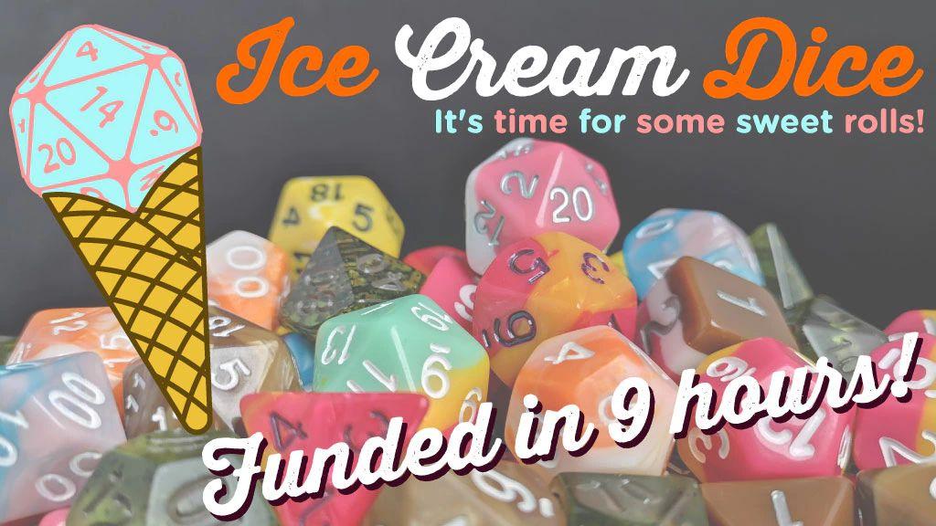 Ice Cream Dice1.jpg