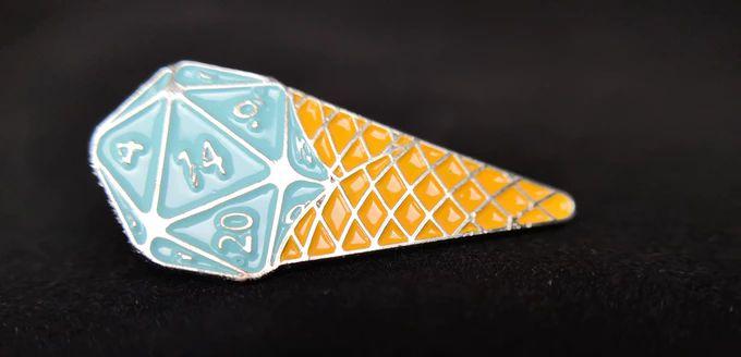 Ice Cream Dice9.jpg