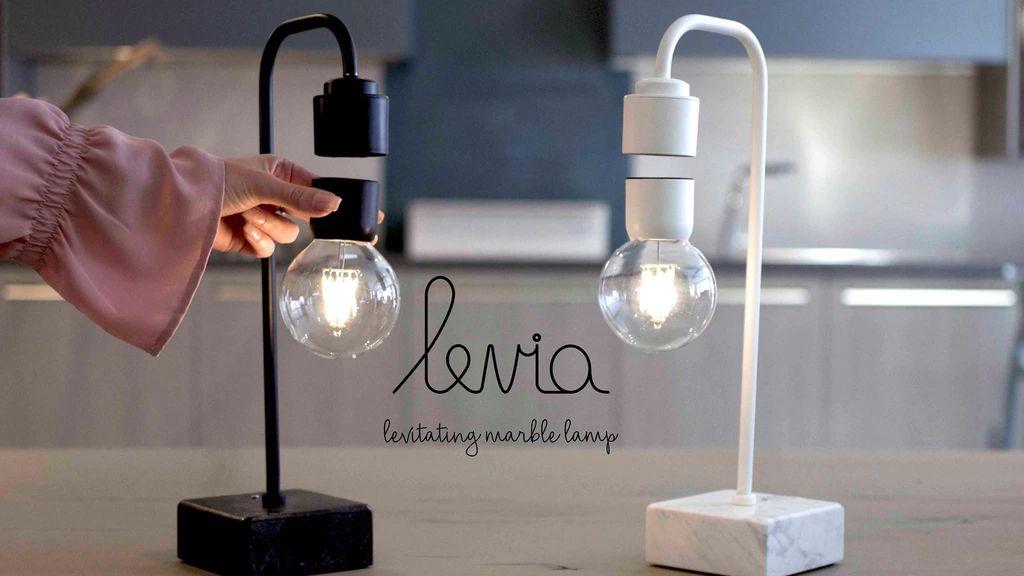Levia1.jpg