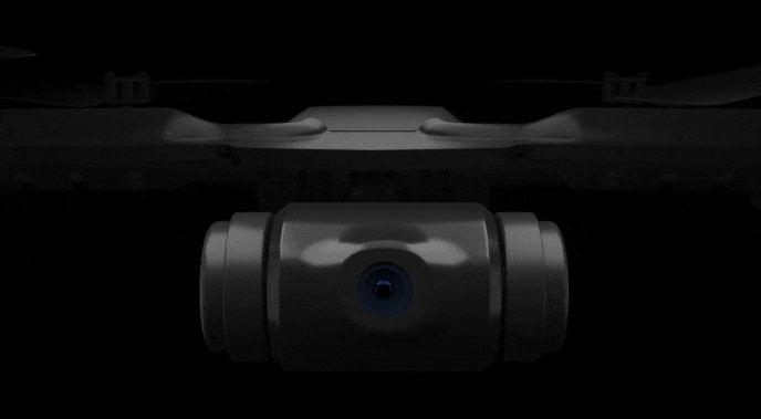 Micro Drone12.jpg