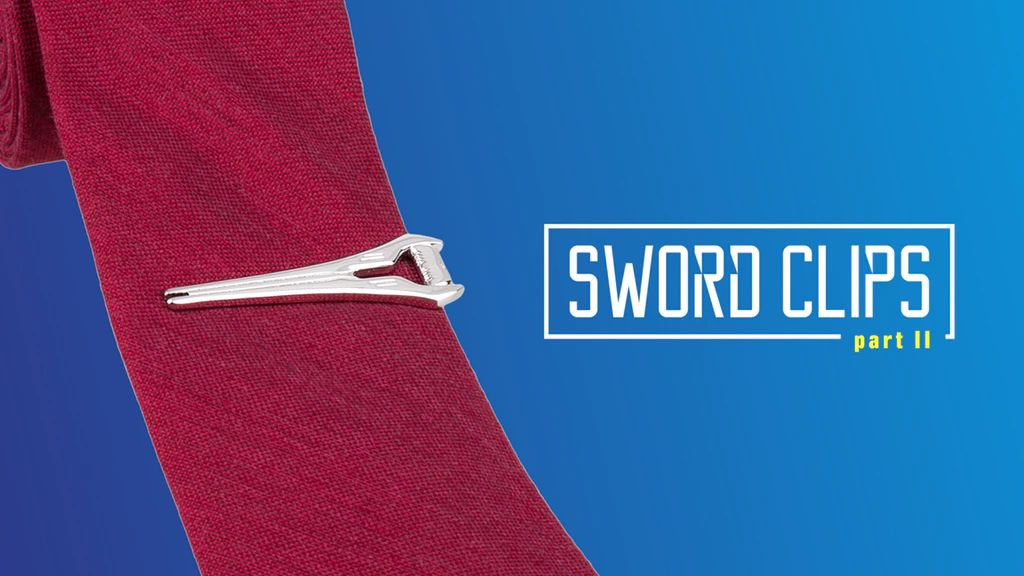SwordClips1.jpg