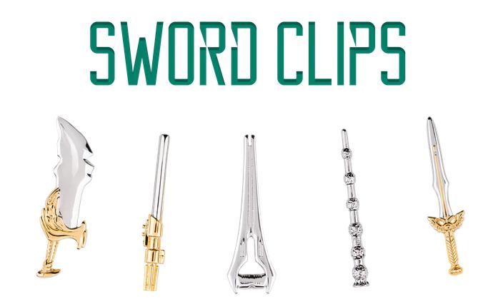 SwordClips13.png