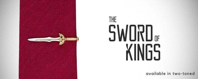 SwordClips14.jpg