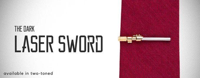 SwordClips15.jpg